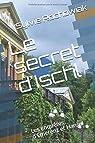 Le secret d'Ischl: Les enquêtes d'Emerenz et Hansel par Rochowiak