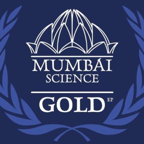 Mumbai Science