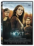 The Host (La Huésped) [DVD]