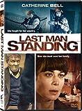 Last Man Standing (2011 Mow)