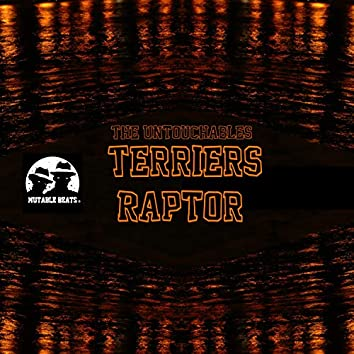 Terriers Raptor