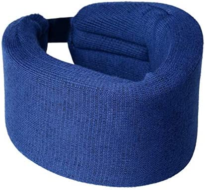 Top 10 Best cervical collar for sleeping Reviews