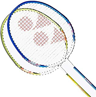 Yonex Basic 6500 I Badminton Racquet