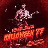 Halloween 77 (10-31-77) (Live)