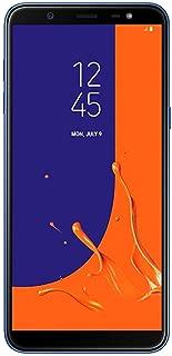 Samsung Galaxy J8 (SM-J810F/DS) 32GB, Dual Sim, 6
