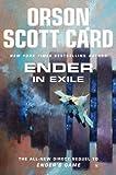 Ender in Exile (Ender Quintet)