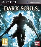 Dark Souls - Limited Edition [Importación Inglesa]