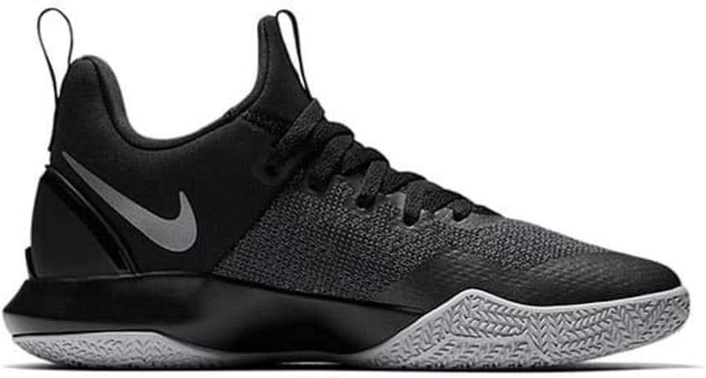 Nike Herren Zoom Shift Basketballschuhe Mesh  | Schöne Kunst