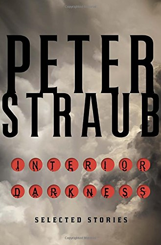 Image of Interior Darkness: Selected Stories