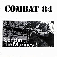 Send in the Marines [12 inch Analog]