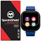 [8-Pack] Spectre Shield Screen Protector for Verizon GizmoWatch 2 (2021) Case...