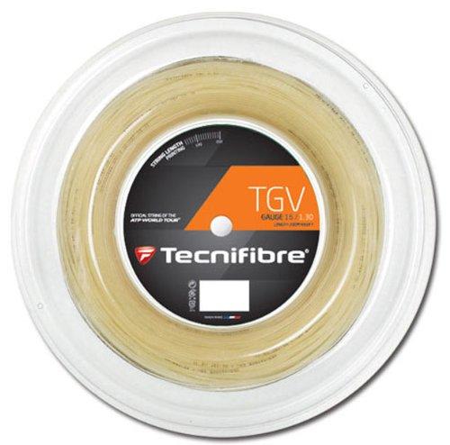 Technifibre TGV 1,30 200m Natur 01RTGV130N