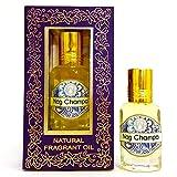 Song of India, Natural Parfumoil'Nag Champa' 10ml