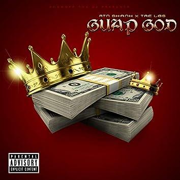 Guap God (feat. Tre Lbs)