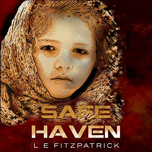 Safe Haven cover art