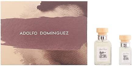 Amazon.es: Adolfo Dominguez