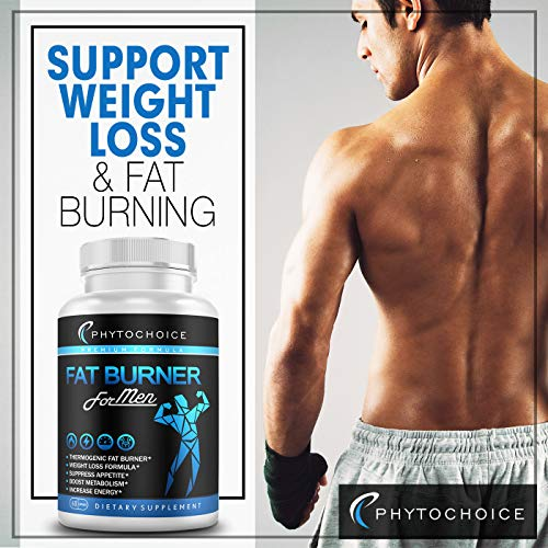 diet and exerscise for a fat burning blocker