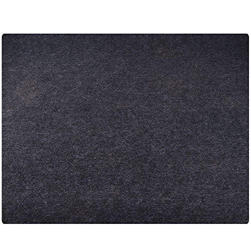 Garage Floor Mat (36