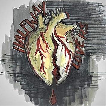 Halfway Lovers