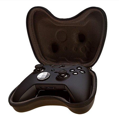 Snakebyte Controller: Case, Elite Controller, Xbox One