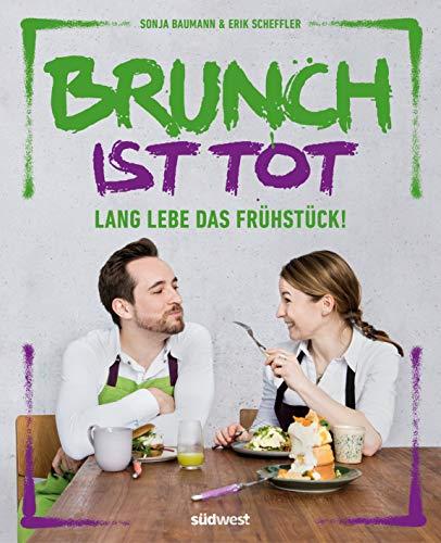 Brunch ist tot: Lang lebe das Frühstück!