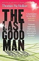 The Last Good Man