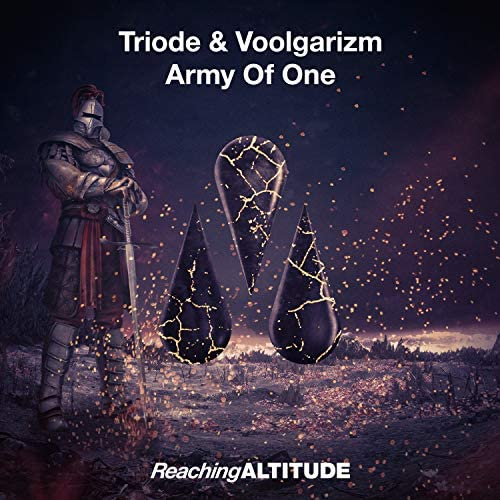 Triode & Voolgarizm