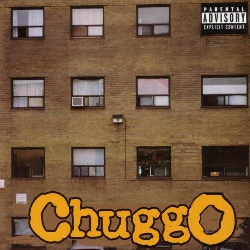 Chuggo