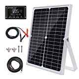 best Solar Panels for RV Use TP-solar