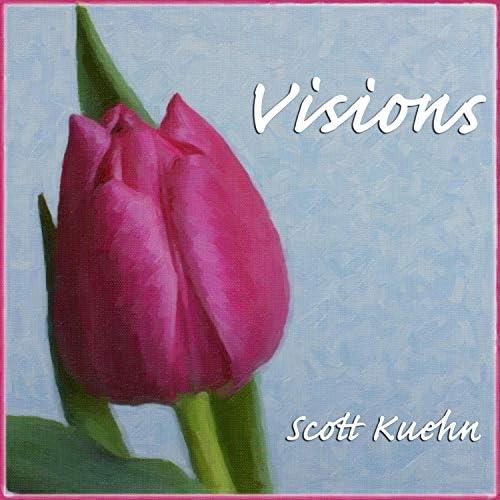 Scott Kuehn
