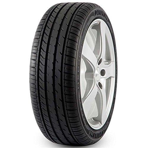 Davanti 225/40 ZR18 92W DX640, Neumático turismo