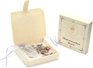 Santa Maria Novella Lavender Scented Wax Tablets - Box of 2 Pcs 85525