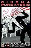 Cinema Purgatorio #15 (English Edition)