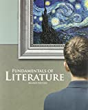 Fundamentals of Literature Student Text, Second Edition