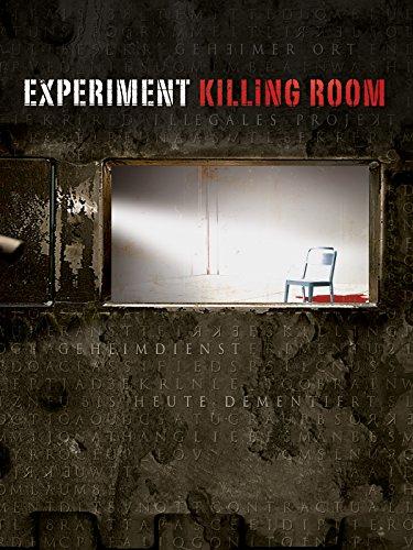 Experiment Killing Room [dt./OV]