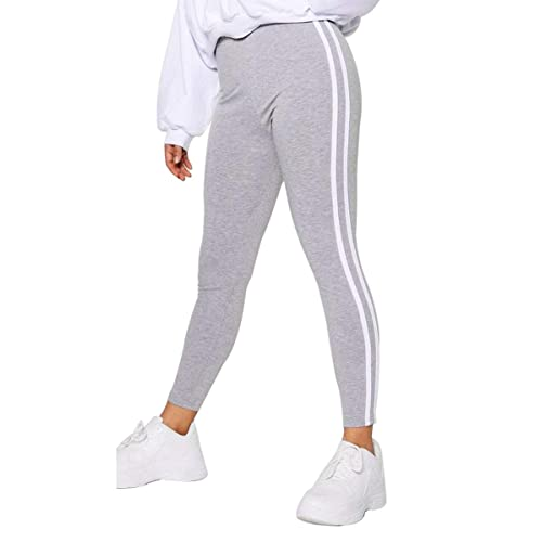 Womens Tracksuit Bottoms in Super Soft for Jogging find Brand