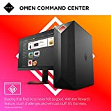 OMEN by HP Obelisk (5QB56AA#ABA) technical specifications