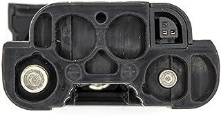 MT-24EX III, Cargador Doble Para Canon EOS-1Ds Mark MR-14EX