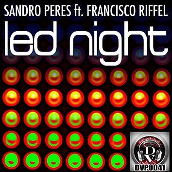 Led Night