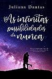 As infinitas possibilidades do nunca