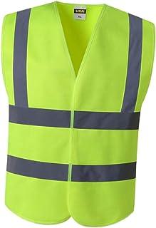 Amazon.es: Gazechimp - Ropa de trabajo y de seguridad / Ropa y uniformes de trabajo: Ropa