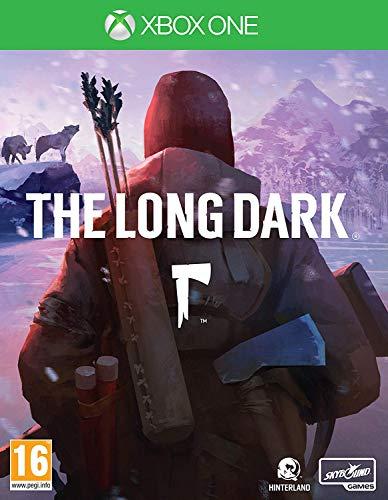 The Long Dark (Xbox One) (輸入版)