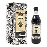 Soeos Chinkiang Vinegar, Mature Aged Black Vinegar, Chinese Black Vinegar, Zhenjiang Vinegar, Black Rice Vinegar, Black Vinegar Chinese, Chinese Vinegar, Rice Vinegar, 16.9 fl.