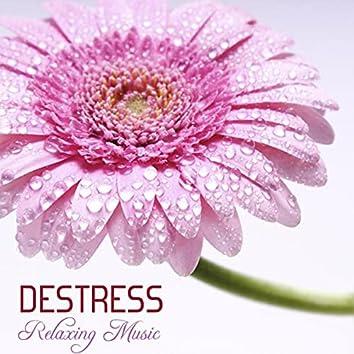 Destress: Relaxing Music