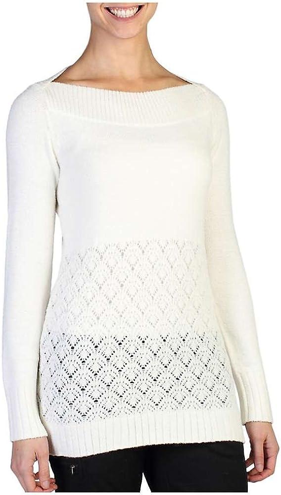ExOfficio Women's Irresistible Dedication Caffe Fashion Tunic