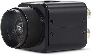 sdi output cameras