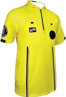 Amazon.com: official sports referee