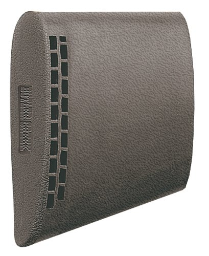 Uncle Mike's Butler Creek Slip on Recoil Pad Brown