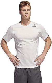 adidas Mens FL_SPR A PR CLT T-Shirt