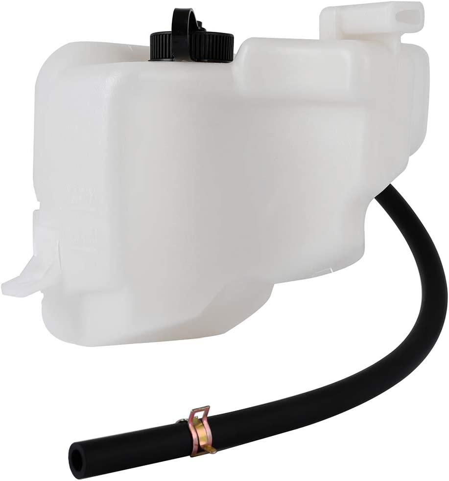 Coolant Tank lowest price Reservoir Overflow Fashion Recovery Exp Bottle